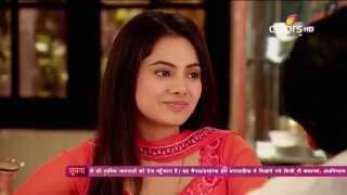 Balika Vadhu - ?????? ??? - 14th August 2014 - Full Episode (HD)