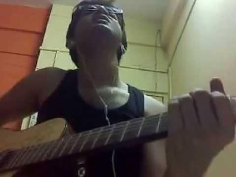 Phir Suna - Emptiness on GUITAR Chords