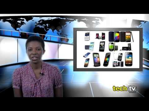 Tech TV Jamaica