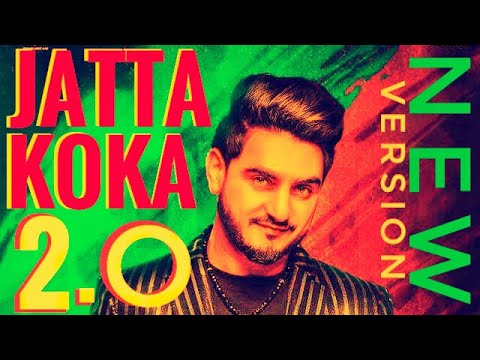 Song Kulwinder Billa All Songs Mp3 Mp4 Download