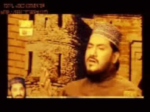 Dare Nabi Par Para Rahoon Ga video