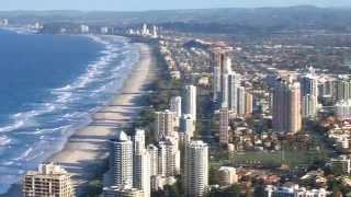 download lagu Gold Coast, Australia gratis