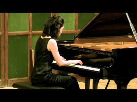 Скарлатти Доменико - Allegro 1950
