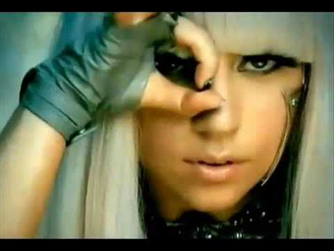Best Aerobic Remix Music Dj 2010 -43 (nelly & Gaga) video