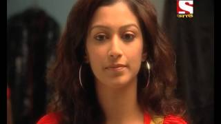Adaalat (Bengali)  : Magician - Episode 5