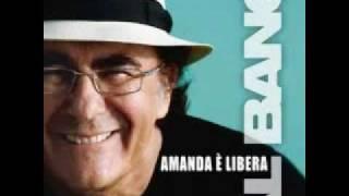 Albano - Un Pugno Nell'Anima
