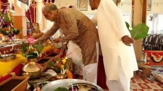 SSS1 SHRIMAD BHAGWAT SAPTAH GYAN YAG KATHA PRATHAM DIVAS 2016