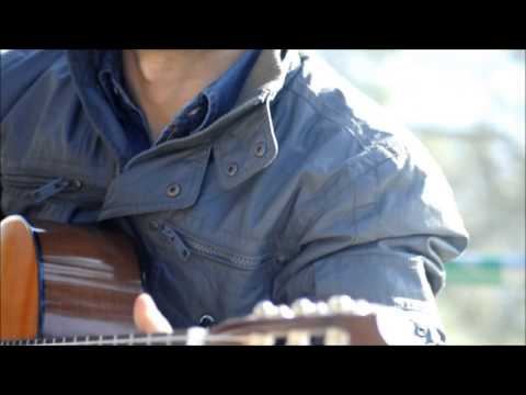 Wada karo - Instrumental on Guitar