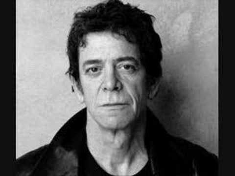 Lou Reed - Perfect Day Music Videos