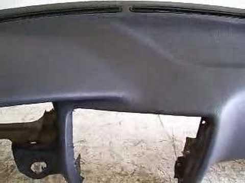 Tapizado de tablero youtube - Tapizar sofa de piel ...