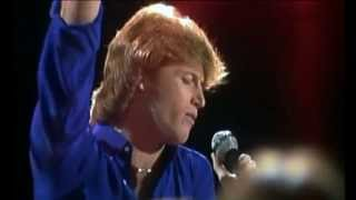 Watch Andy Gibb Time Is Time video