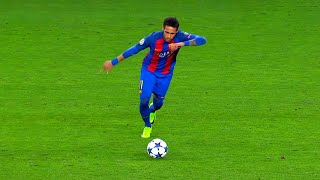 Neymar Legendary Goals For Barcelona