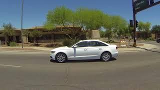 QuikTrip, 67th Ave & McDowell Rd, Phoenix to AutoZone, 1750 N Dysart Rd, Goodyear, Arizona GP035888