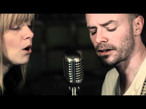 From You To Me | Derek Webb & Sandra McCracken