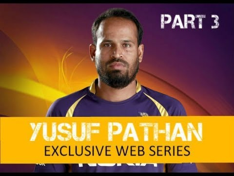 @MikkhailVaswani & Yusuf Pathan, Interview, Part 3, DialC for Cricket, Neo Prime, Presenter