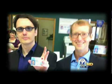 This series ran on KATV October 30 - November 1, 2011. Heather Crawford traveled to New York City to visit with Damien Echols and Jason Baldwin a month after their release for an Arkansas...