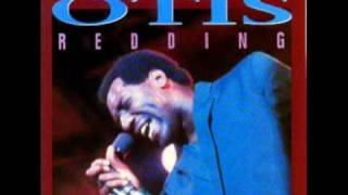 Watch Otis Redding Cupid video