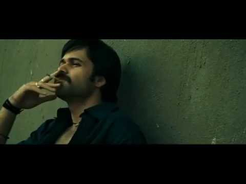 Emraan Hashmi Plans To Join The Underworld - Once Upon A Time In Mumbaai video