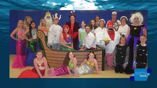 MPB Community Players Show This Weekend - SSPTV News