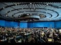 GLOBAL SECURITY: INTERPOL GENERAL ASSEMBLY, COLOMBIA 2013