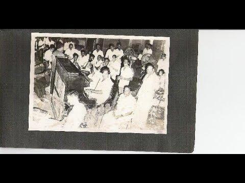 LALITHA GAANANGAL 1-LALITHA GAANA CHAKRAVARTHY MSV MALAYALAM SONG