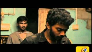 Kaliyugam - Kaliyugam Movie Trailer