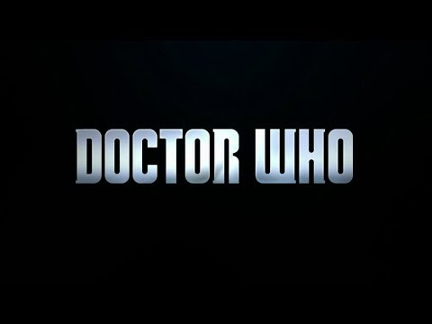 Doctor Who Series Eight teaser trailer