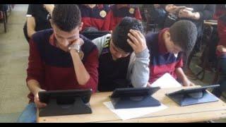 لطلاب أولى ثانوي.. 9 معلومات عن الامتحان التجريبى 15 ديسمبر