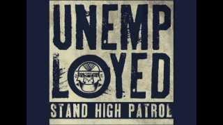 Vorschaubild zu Stand High Patrol
