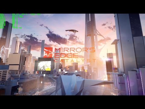 AMD FX-6300 + GTX 1060 6GB FPS,Тест производительности в Mirrors Edge Catalyst