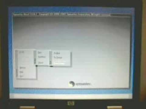 PXE boot using freeware