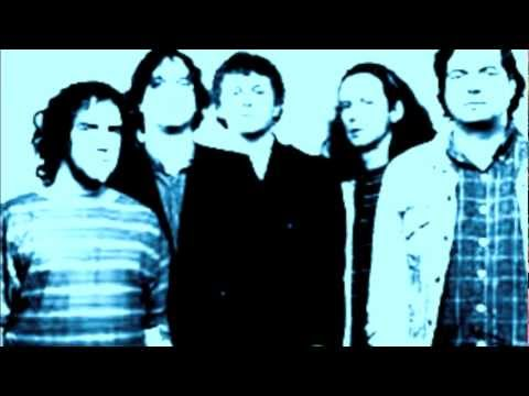 Guided By Voices - Evil Speakers
