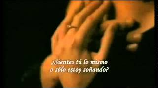The Bangles   Eternal Flame Subtítulos español)