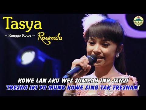 Tasya Rosmala - KANGGO KOWE