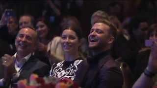 Download Lagu Justin Timberlake - Memphis Music Hall of Fame Induction Speech Gratis STAFABAND