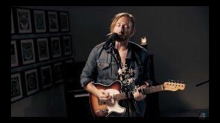 Joe Marson -1 2 3 [Official Live Video]