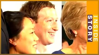 Is privacy really possible in this age of social media? - Inside Story