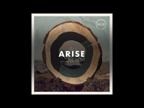 Rivers Robots - Arise