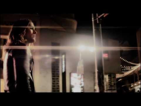 Seconds to Mars - Hurricane - tekst piosenki