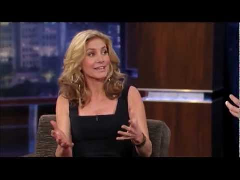 Some of Elizabeth Mitchell's best moments