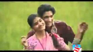 Bangla Folk song   O Konna Go killerma32@y com