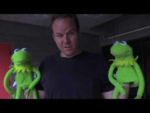 Amateur Muppets Web Video Proves Creativity Trumps Budget