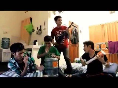 Jrock-ceria.flv video