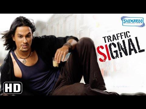 Traffic Signal {HD} - Kunal Khemu - Neetu Chandra - Ranvir Shorey - Full Hindi Movie-(Eng Subtitles)