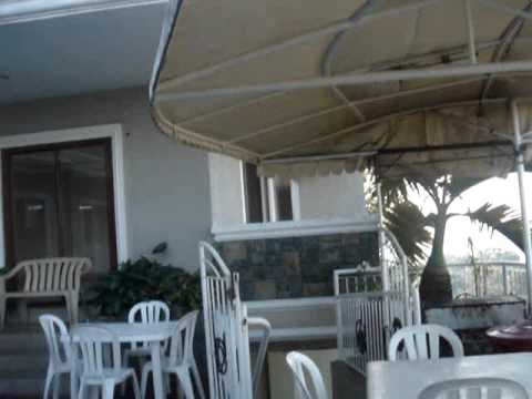 Palace Resort - Private Exclusive Villas & Pools, Antipolo City