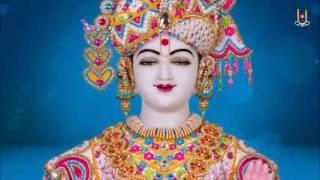 Jai Swaminarayan (shivagonda.in)