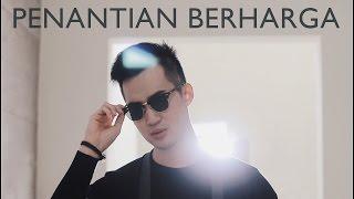 download lagu Rizky Febian - Penantian Berharga Acoustic Cover By Eclat gratis