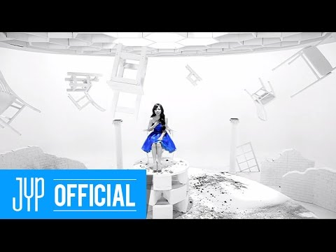 [music Video] 백아연(baek A Yeon) - 느린노래(sad Song) From The 1st Album, [i'm Baek] video