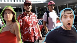 VLOG SQUAD MIAMI TRIP GONE WRONG!!