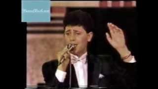 جورج وسوف - سهرة شرقية 1986 George Wassouf